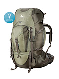 Gregory Deva 60 Pack Women's (Coastal Sage)