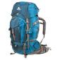 Gregory Deva 60 Backpack Women's