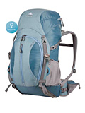Gregory Jade 35 Backpack Women's