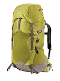 Gregory Jade 40 Backpack Women's