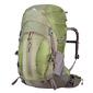 Gregory Jade 60 Backpack Women's