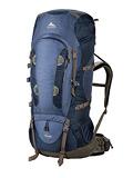Gregory Palisade 80 Backpack (Trinidad Blue)