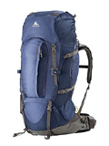 Gregory Whitney 95 Backpack