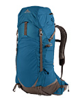 Gregory Z 45 Backpack