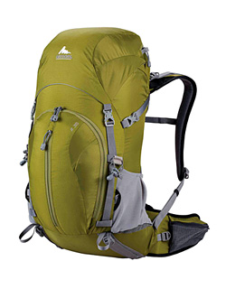 Gregory z35 Backpack