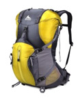 Gregory Z 35-R Backpack