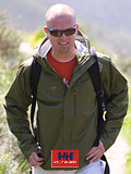 Helly Hansen Alarm Jacket Men's