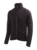 Helly Hansen Balder Cardigan Men's