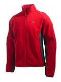 Helly Hansen Catalyst Jacket Men's