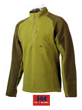 Helly Hansen Catalyst Pullover Men's