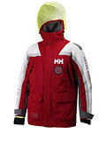 Helly Hansen Coastal II Jacket Men's