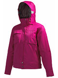 Helly Hansen Council Jacket Women's