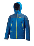 Helly Hansen Ekolab Recycler Jacket Men's