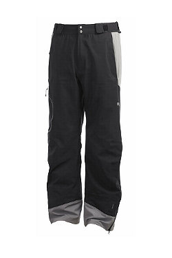 Helly Hansen Elevate Pant Men's