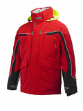 Helly Hansen Fjord Jacket Men's