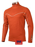 Helly Hansen LIFA DRY New Dynamic Half Zip Men's