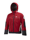 Helly Hansen Hydro Power Sailing Jacket Men's