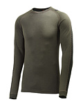 Helly Hansen Ice Crew Baselayer Men's