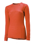 Helly Hansen Ice Crew Baselayer Women's
