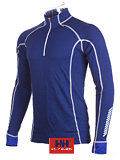 Helly Hansen LIFA WARM Freeze 1/2 Zip Turtle Men's