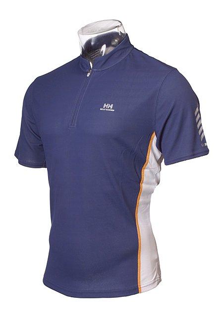 Helly Hansen Versa LIFA Trailblazer Shirt Alpine