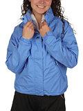 Helly Hansen New Aden Jacket Women's (Periwinkle)