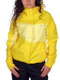 Helly Hansen New Packable Jacket Women's