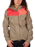 Helly Hansen New Zero G Jacket Women's
