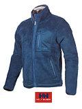 Helly Hansen Nome Pile Jacket Men's