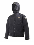 Helly Hansen Odin Mountain Jacket Men's