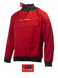 Helly Hansen One Design Racing Smock