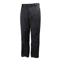 Helly Hansen Packable Hybrid Pant Men's