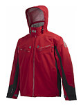 Helly Hansen Point Jacket Men's