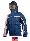 Helly Hansen Precon Jacket Men's (Deep Sea / Penguin)