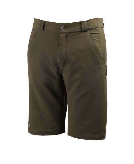 Helly Hansen Rapid Shorts Men's (Olive Night)