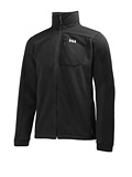 Helly Hansen Rift Fleece Jacket Men's