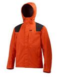Helly Hansen Seattle Packable Jacket Men's