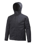 Helly Hansen Seven J Jacket Men's (Black)