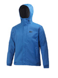Helly Hansen Seven J Jacket Men's