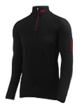 Helly Hansen SLX Seamfree Sweater Men's