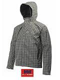 Helly Hansen Spray Jacket Men's (Light Clay)