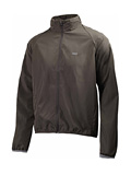 Helly Hansen Stratos Jacket Men's