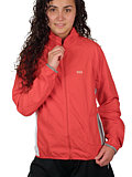 Helly Hansen Stratos Jacket Women's (Coral Red)