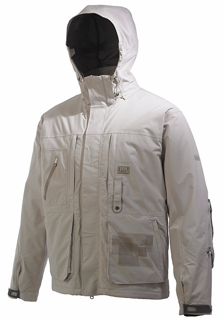 dobra tekstura wysoka moda słodkie tanie Helly Hansen Symet Jacket Men's at NorwaySports.com Archive