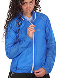 Helly Hansen Venus Jacket Women's