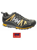 Helly Hansen Trail Cutter Shoes Men's