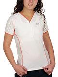 Helly Hansen Trailwizard Short Sleeve Women's (White)