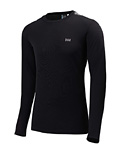 Helly Hansen Transporter Long Sleeve Shirt Men's