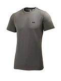 Helly Hansen Transporter Short Sleeve Shirt Men's