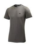 Helly Hansen Transporter Short Sleeve Shirt Men's